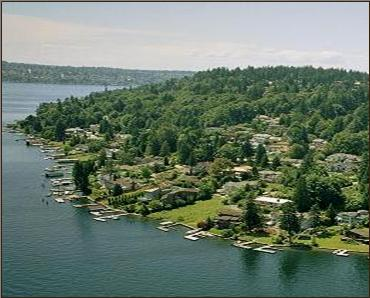 mercer island single men During the civil war there were very few marriageable men in the northeast as most single men were fighting for the union this is the jumping off point for libbie hawker's mercer girls, a very unusual mail order bride story.