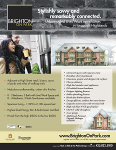 Brighton Park 2pg Flyer (2) sales proc